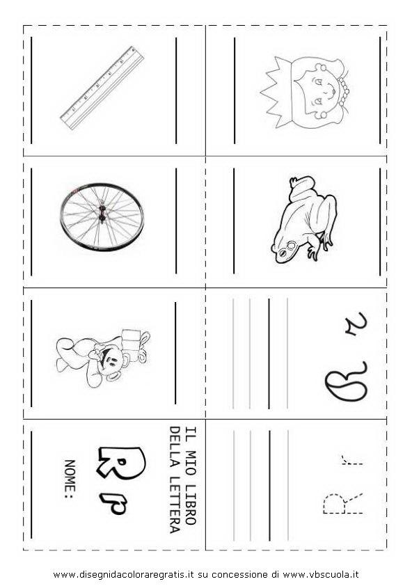 alfabeto/esercizi_scrittura/esercizi_scrittura_87.JPG