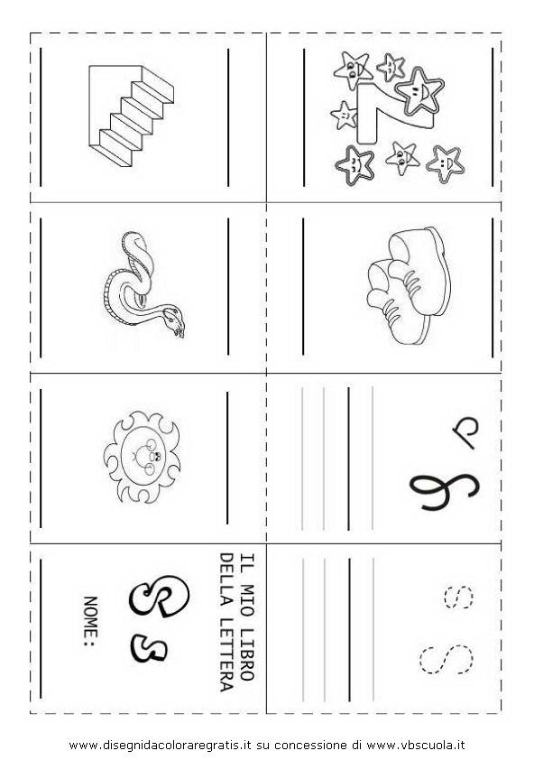 alfabeto/esercizi_scrittura/esercizi_scrittura_88.JPG