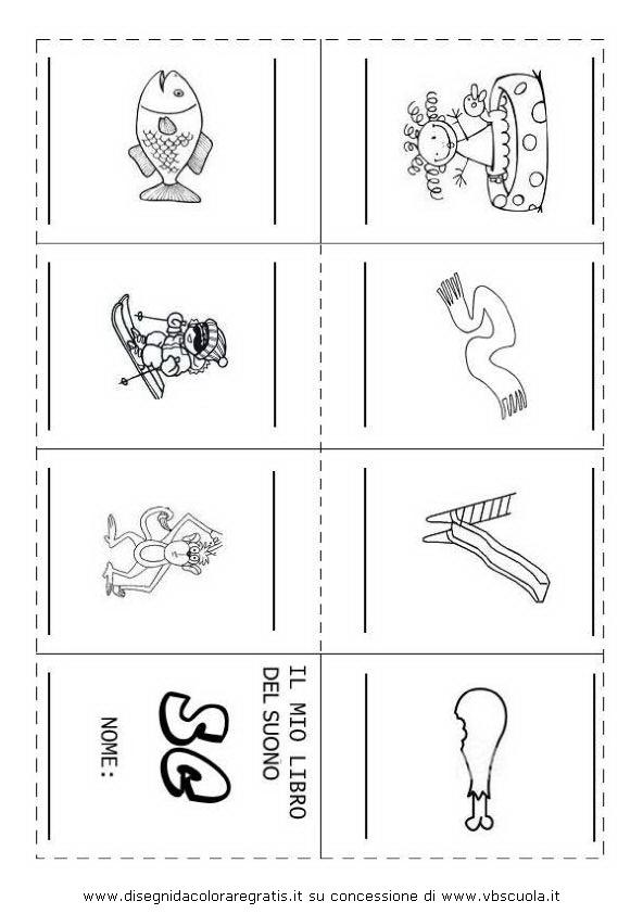 alfabeto/esercizi_scrittura/esercizi_scrittura_89.JPG