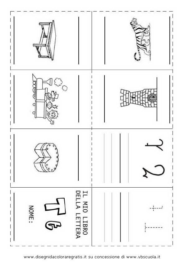alfabeto/esercizi_scrittura/esercizi_scrittura_90.JPG