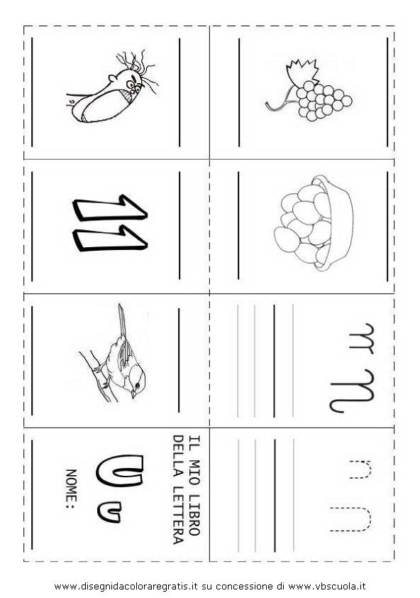 alfabeto/esercizi_scrittura/esercizi_scrittura_91.JPG