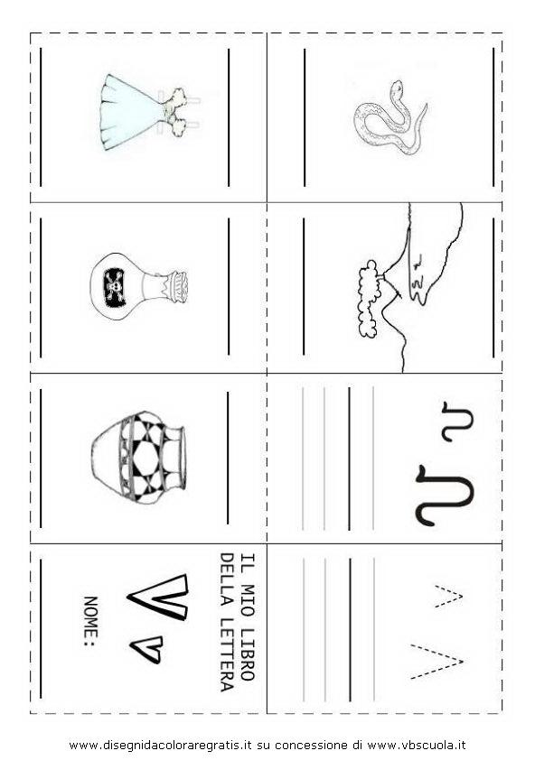 alfabeto/esercizi_scrittura/esercizi_scrittura_92.JPG