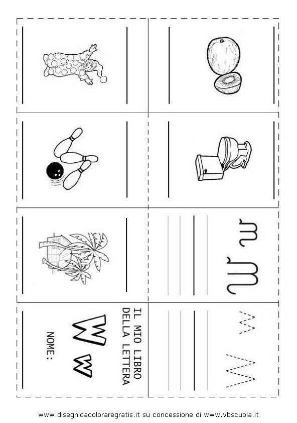 alfabeto/esercizi_scrittura/esercizi_scrittura_93.JPG