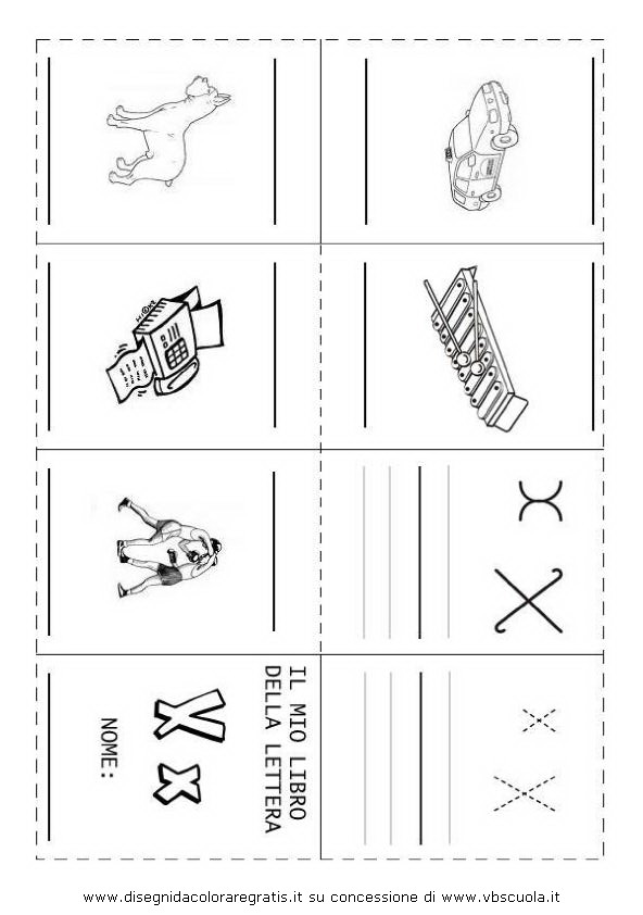 alfabeto/esercizi_scrittura/esercizi_scrittura_94.JPG