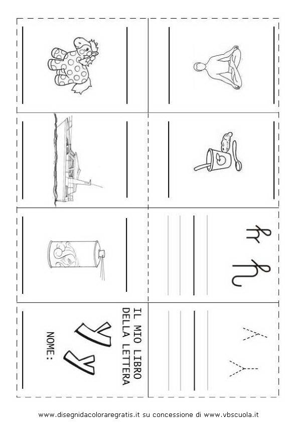 alfabeto/esercizi_scrittura/esercizi_scrittura_95.JPG