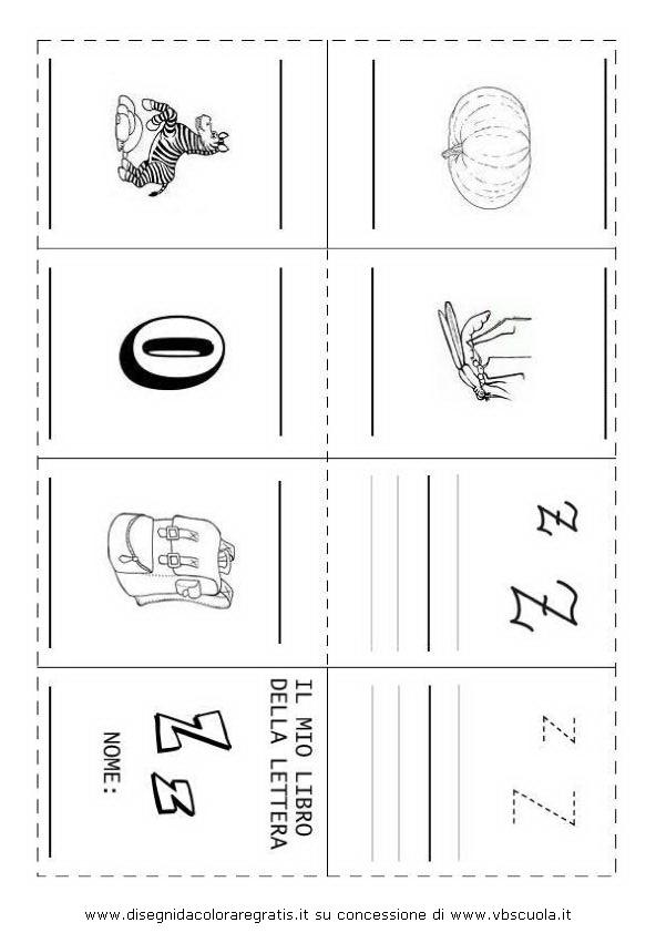 alfabeto/esercizi_scrittura/esercizi_scrittura_96.JPG