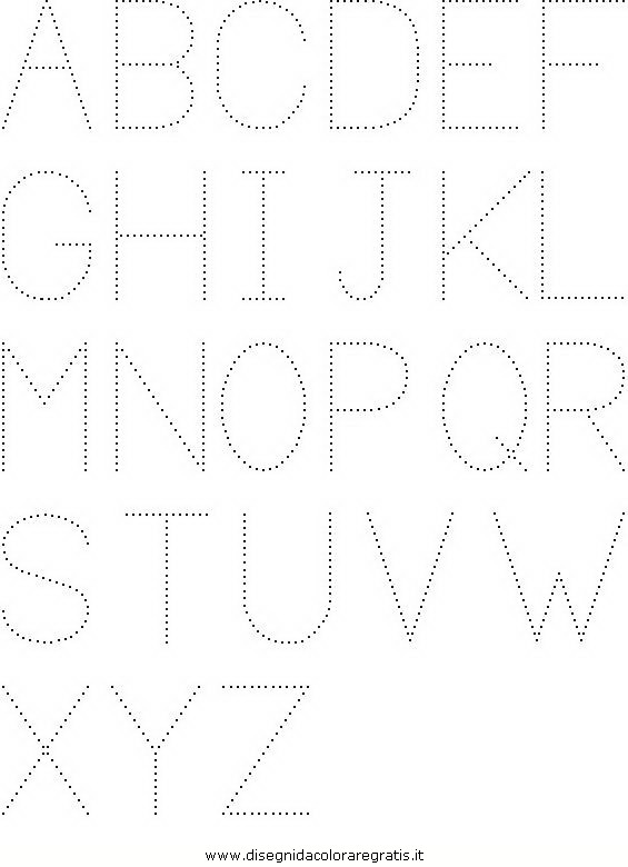 alfabeto/esercizi_scrittura/scrivi_lettere_0.JPG