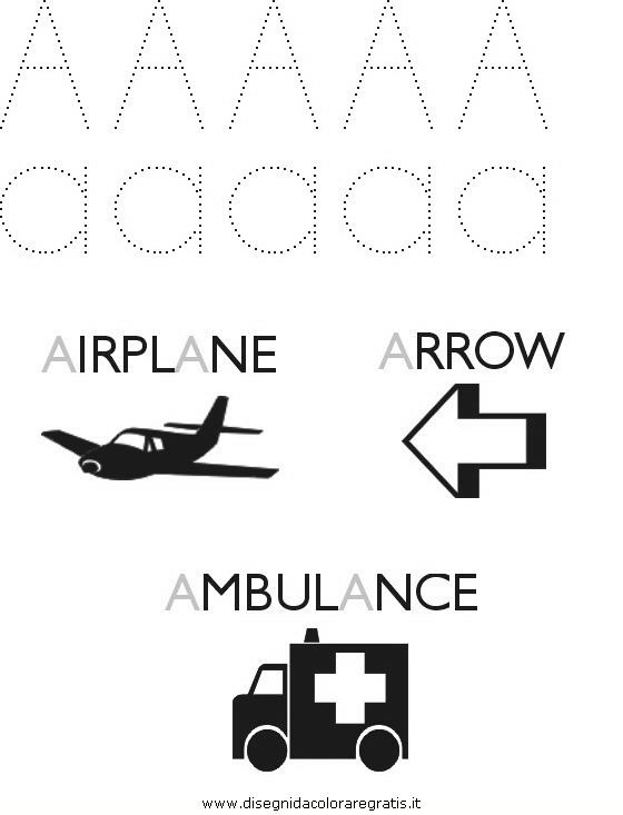 alfabeto/esercizi_scrittura/scrivi_lettere_1.JPG