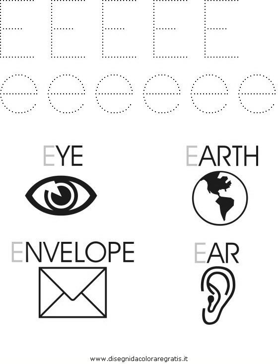 alfabeto/esercizi_scrittura/scrivi_lettere_5.JPG