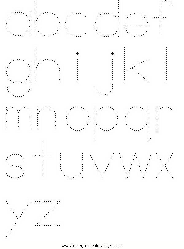 alfabeto/esercizi_scrittura/scrivi_lettere_8.JPG