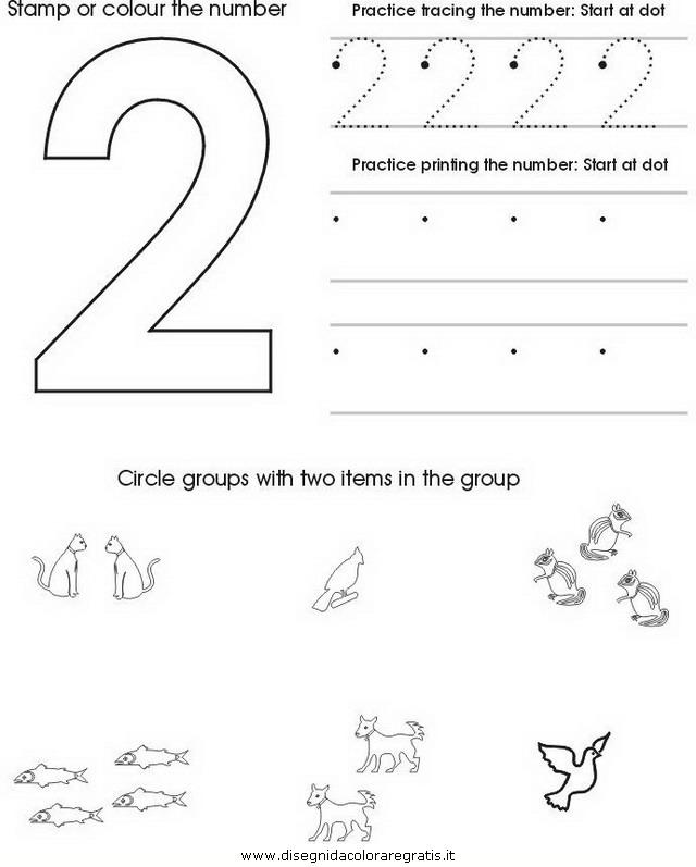 alfabeto/impara_numeri/impara_numeri_02.jpg