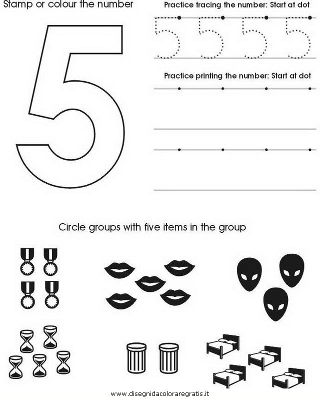 alfabeto/impara_numeri/impara_numeri_05.jpg