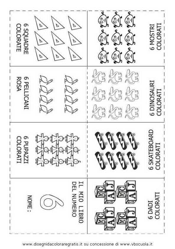 alfabeto/impara_numeri/impara_numeri_25.jpg
