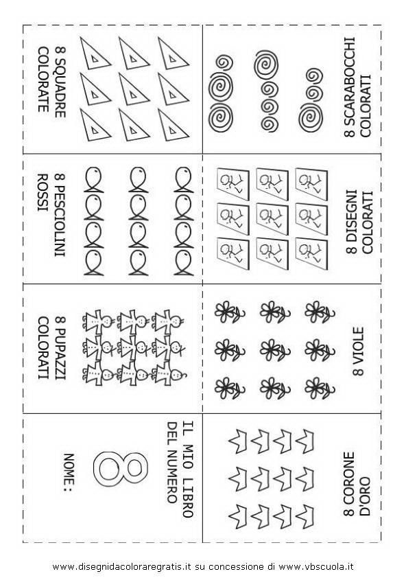 alfabeto/impara_numeri/impara_numeri_27.jpg