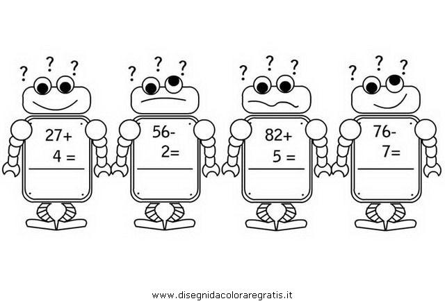 alfabeto/impara_numeri/operazioni.JPG