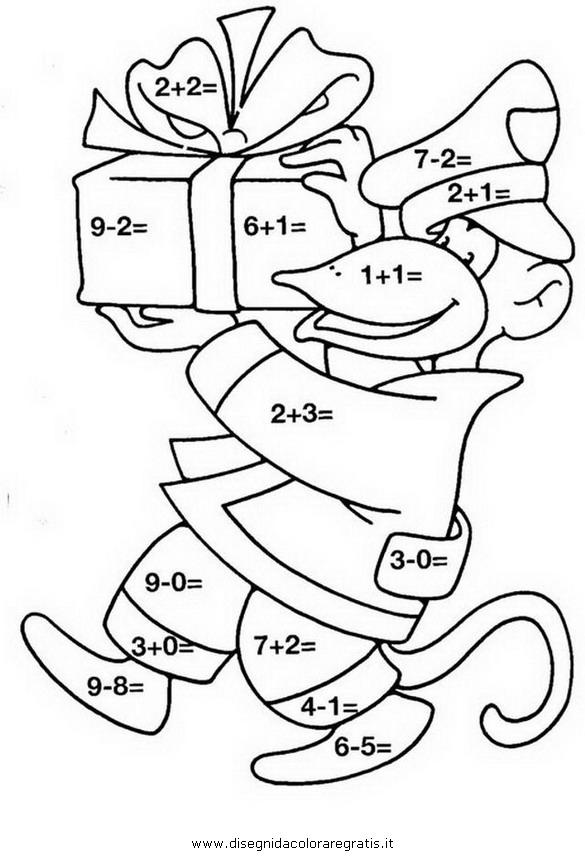 alfabeto/impara_numeri/operazioni1.JPG