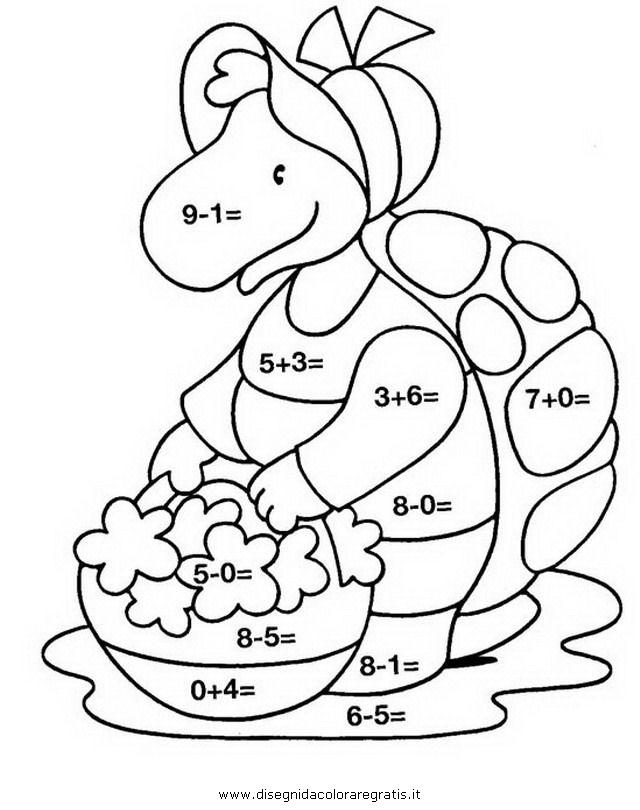 alfabeto/impara_numeri/operazioni2.JPG