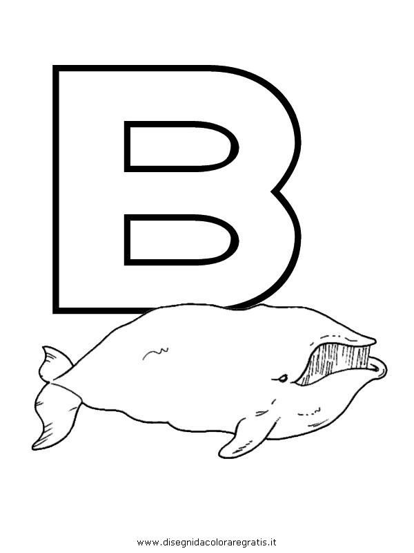 alfabeto/lettere/alfabeto_balena.JPG
