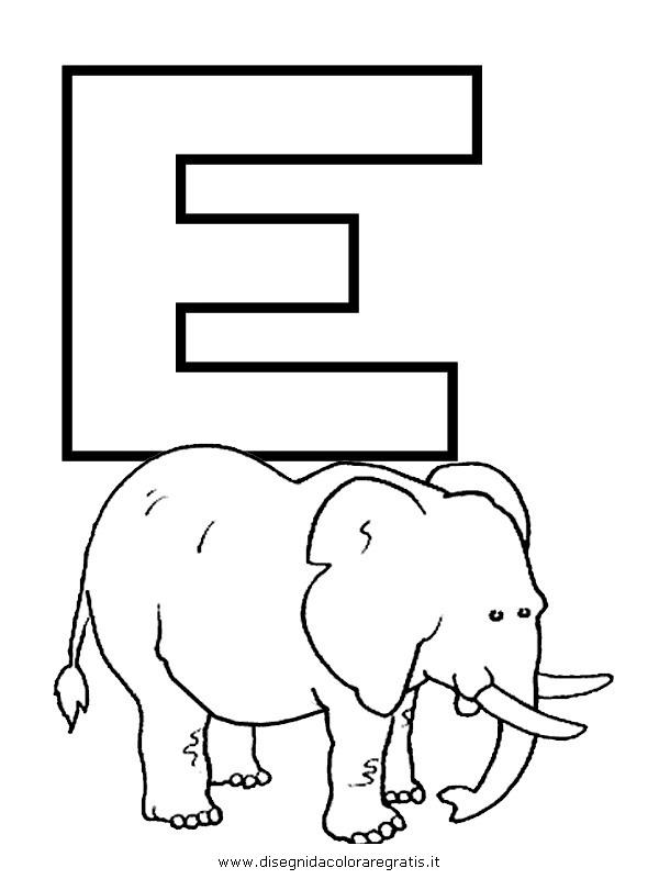 alfabeto/lettere/alfabeto_elefante.JPG