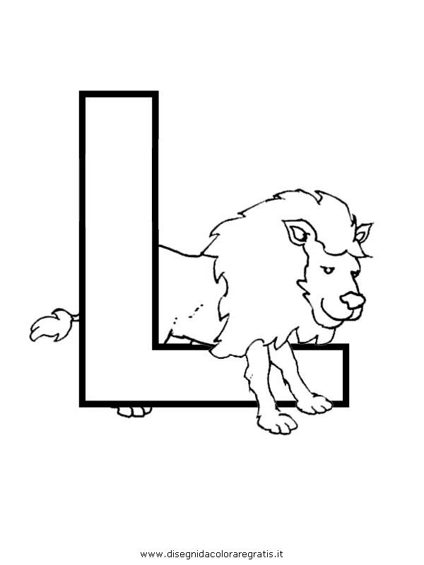 alfabeto/lettere/alfabeto_leone.JPG