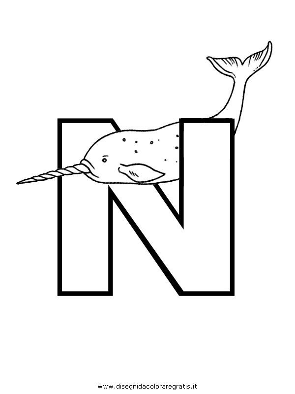 alfabeto/lettere/alfabeto_narvalo.JPG