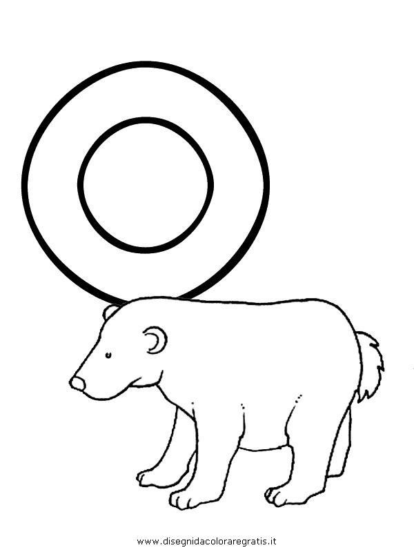alfabeto/lettere/alfabeto_orso.JPG