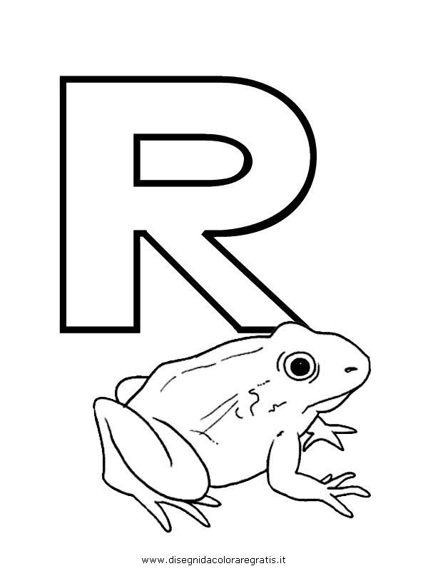 alfabeto/lettere/alfabeto_rana.JPG