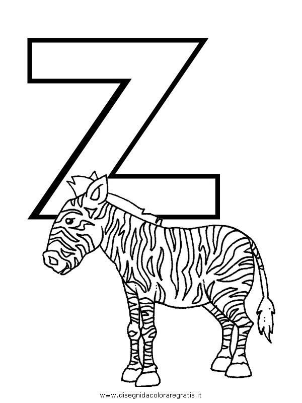 alfabeto/lettere/alfabeto_zebra.JPG