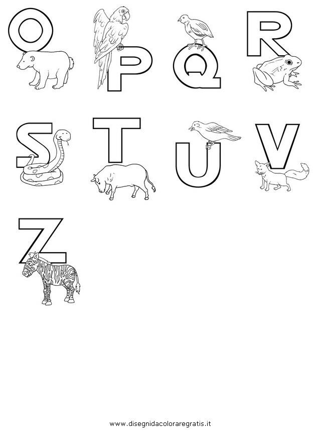 alfabeto/lettere/alfabeto_zu_piccolo_a02.JPG