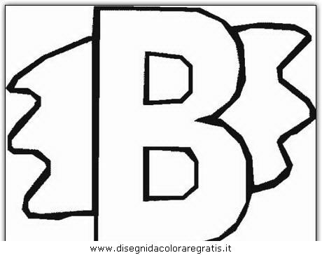 alfabeto/lettere/lettere_02.JPG