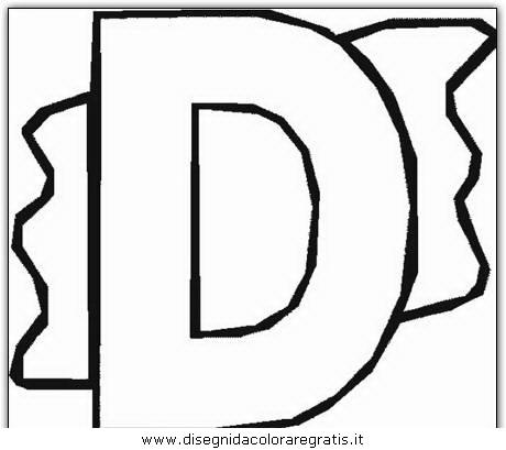 alfabeto/lettere/lettere_04.JPG