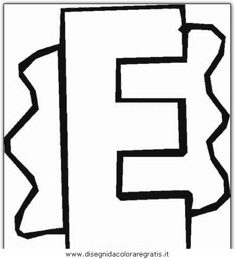 alfabeto/lettere/lettere_05.JPG