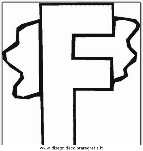 alfabeto/lettere/lettere_06.JPG