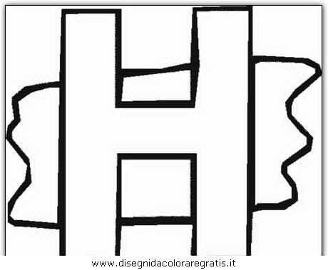 alfabeto/lettere/lettere_08.JPG