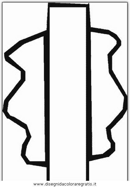 alfabeto/lettere/lettere_09.JPG