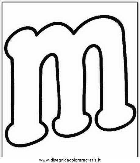 alfabeto/lettere/lettere_102.JPG