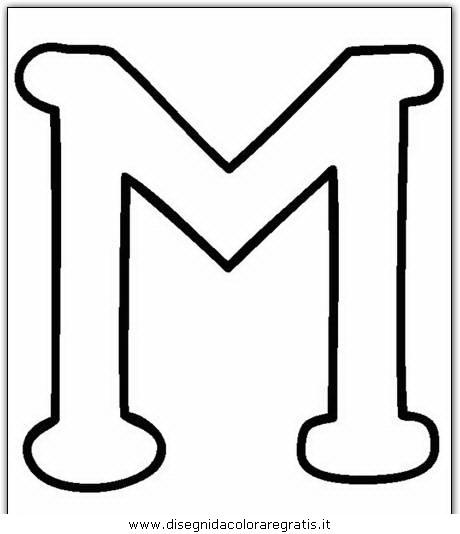 alfabeto/lettere/lettere_103.JPG