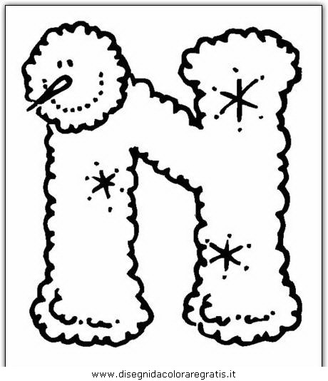 alfabeto/lettere/lettere_105.JPG