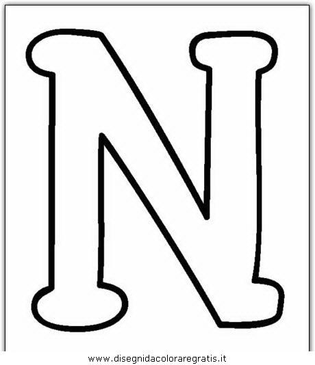 alfabeto/lettere/lettere_107.JPG