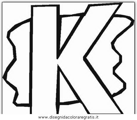 alfabeto/lettere/lettere_11.JPG