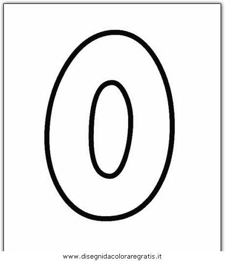 alfabeto/lettere/lettere_110.JPG