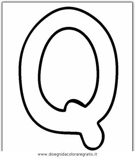alfabeto/lettere/lettere_119.JPG
