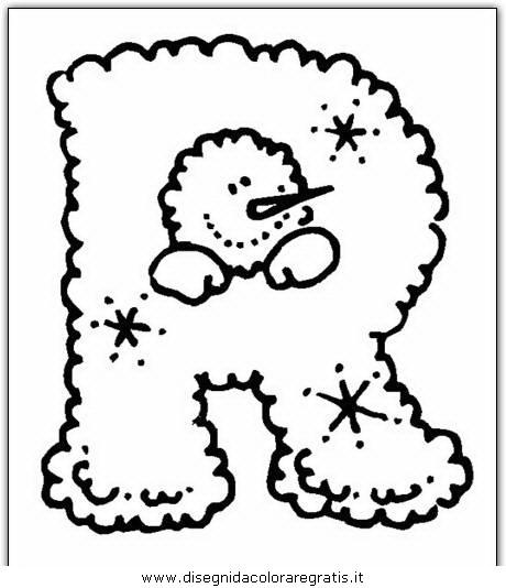 alfabeto/lettere/lettere_121.JPG