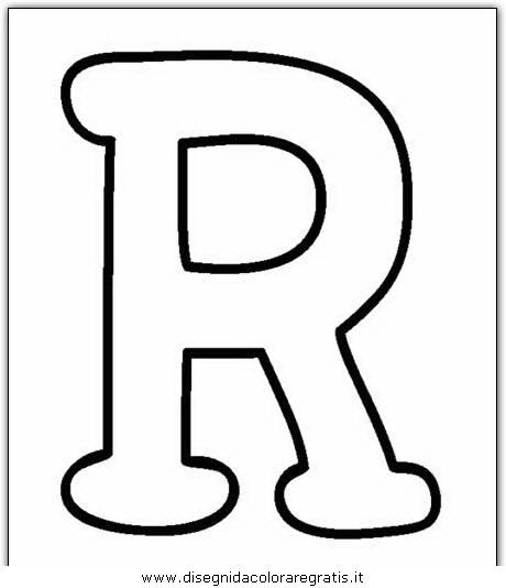 alfabeto/lettere/lettere_123.JPG