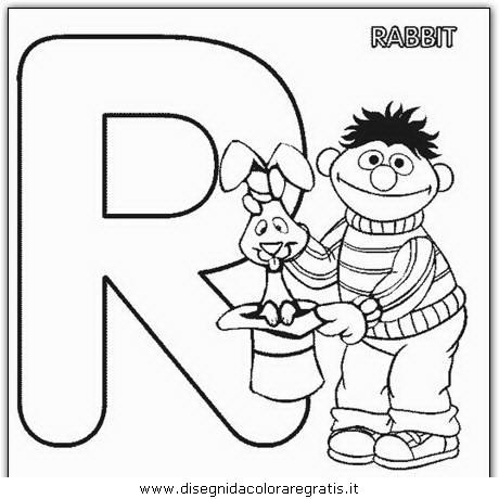 alfabeto/lettere/lettere_124.JPG