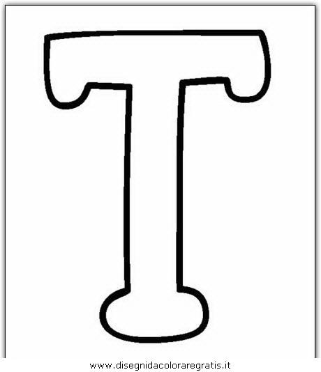 alfabeto/lettere/lettere_131.JPG