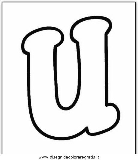 alfabeto/lettere/lettere_134.JPG