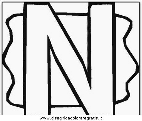 alfabeto/lettere/lettere_14.JPG