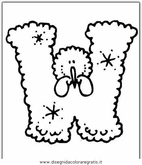alfabeto/lettere/lettere_141.JPG