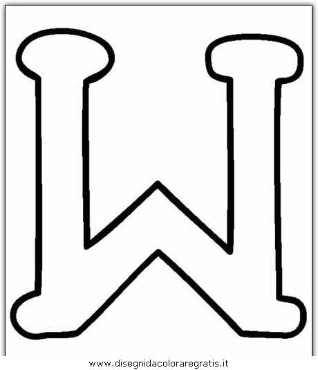 alfabeto/lettere/lettere_143.JPG
